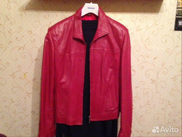 Кожаные куртки санкт-петербург