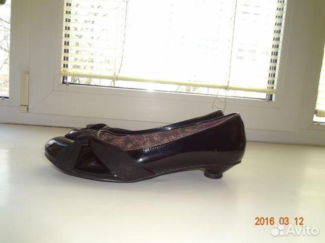 Видеть во сне потерянную обувь