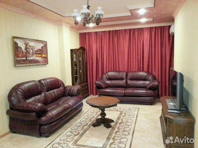 1-к квартира, 30 м², 4/7 эт. 89107302242 купить 1