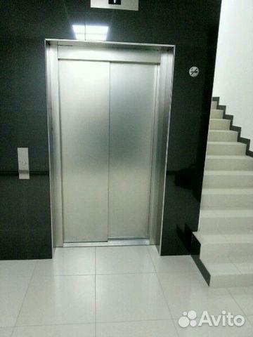 1-к квартира, 30 м², 4/7 эт. 89107302242 купить 6