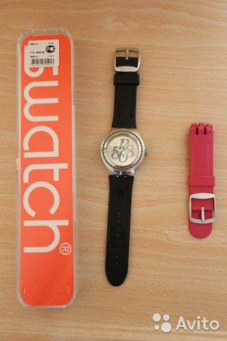 Часы в интернет-магазине Московское время Самара