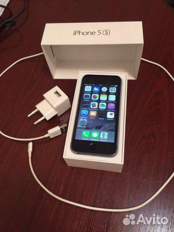 Айфон 5 s цена в брянске в медиа маркт - 1d4c