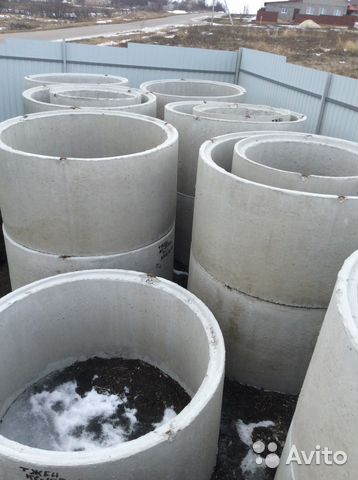 минскметрострой завод железобетонных изделий