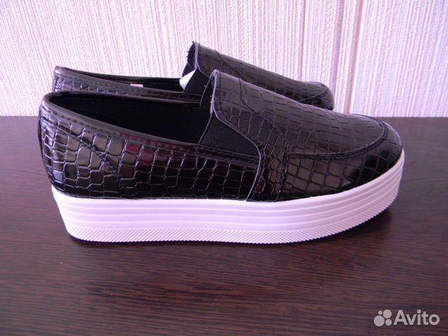 В течении какого срока можно вернуть обувь спортмастер незачем опасаться