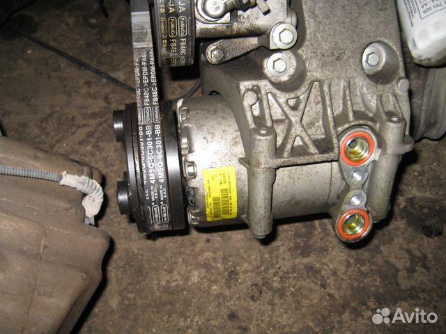 Двигатель Duratec 1.6 | Двигатель Focus характеристики тюниг