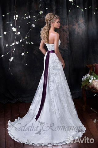 Платье европейского стиля фото