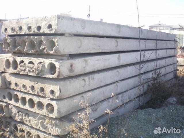 Купить бу в омске на бетон керамзитобетон состав плотность