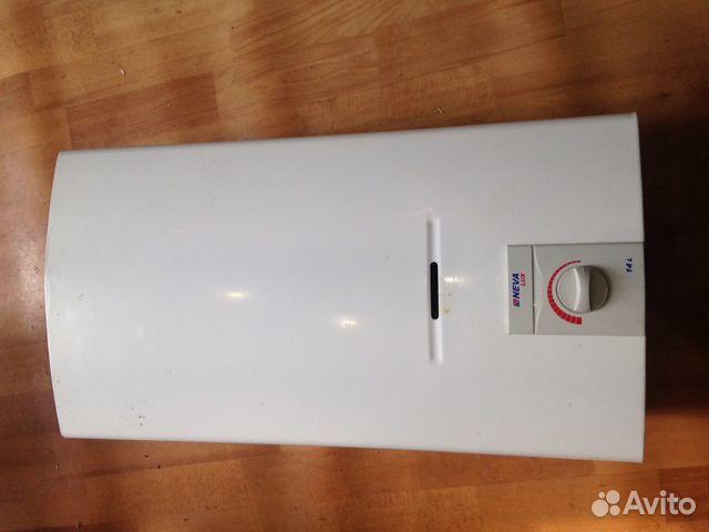 Теплообменник для газовой колонки нева люкс 5514 спб теплообменник дизельных двигателей
