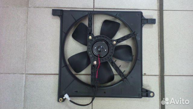 стильный интерьер: ремонт мотора вентилятора охлаждения нексия предлагаем приобрести