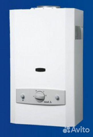 Нева 3208  Академия Теплотехники