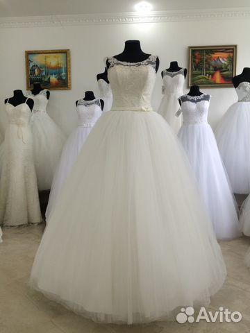 Авито свадебные платья батайск