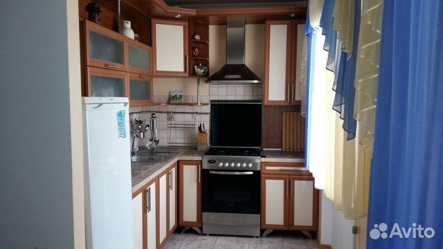 купить квартиру крым на авито жители Тонона