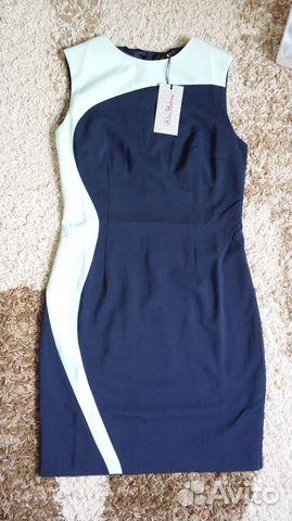 142b0e6d573 Платье Kira Plastinina (Кира Пластинина) купить в Санкт-Петербурге ...