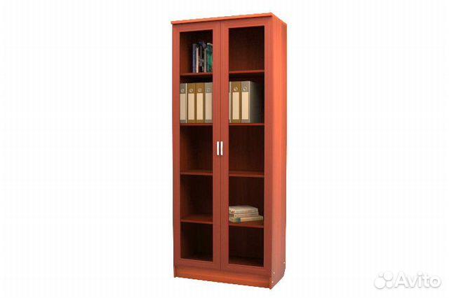 Книжный шкаф купить в пермском крае на avito - объявления на.
