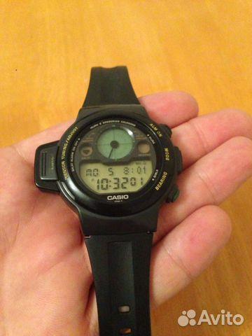 Наручные часы Laros оптом Оптовая продажа Laros