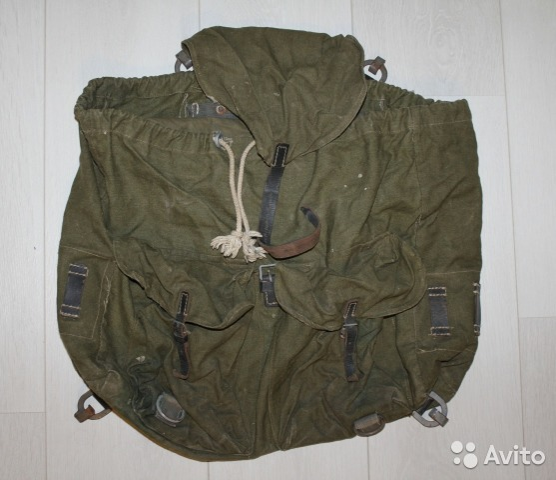 Рюкзаки вермахта купить рюкзак hama girls power