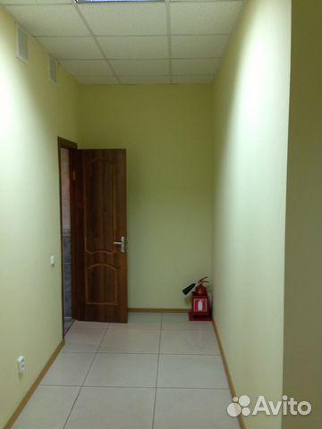 Офисное помещение 89375052020 купить 6
