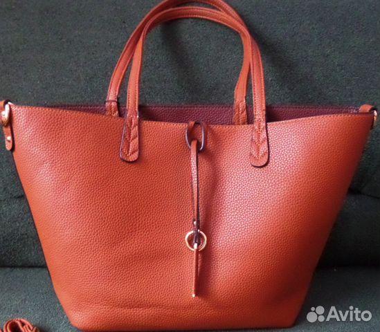 Gleni Boutique - Элитные сумки из Италии