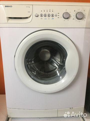 стиральная машинка веко инструкция wme 23580 t