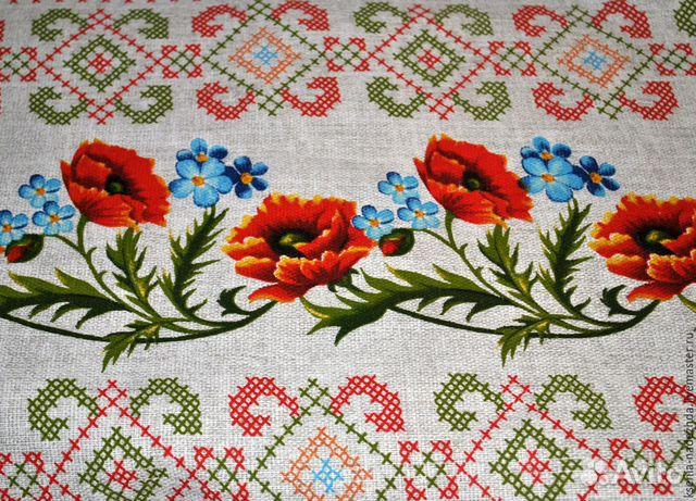 Tablecloths 89514285412 buy 1