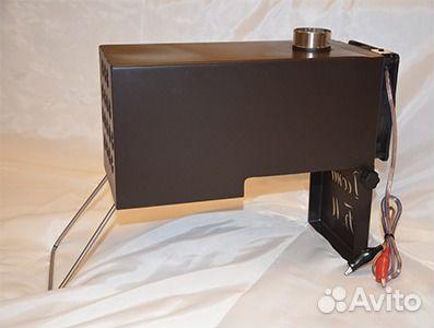 Купить теплообменник для зимней палатки десна бм Пластины теплообменника Alfa Laval T50-MFG Рубцовск