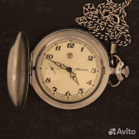 Часы глухарь продать молния тиссот продать часы наручные