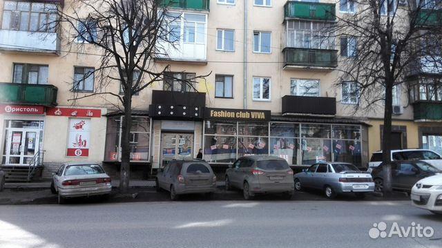 Пенза авито коммерческая недвижимость омск недвижимость коммерческая гостиницы, придорожный бизнес