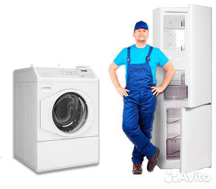 Гарантийный ремонт стиральных машин Хабаровская улица обслуживание стиральных машин electrolux Водный стадион