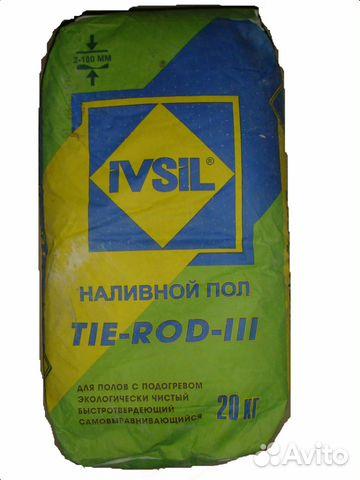 Купить наливной пол ivsil мастика айсинг ролл