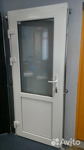 Готовая входная двери prodoorsmaster.ru 2017.
