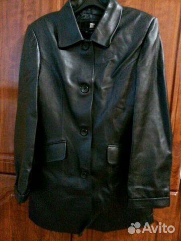 Куртка осенняя купить 1