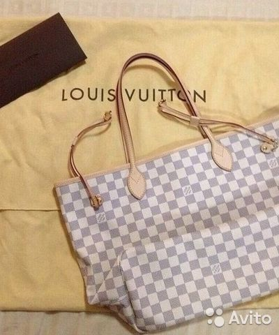 a3e6e287f492 Cумка Louis Vuitton Eva Луи Виттон Ева Клатч | Festima.Ru ...