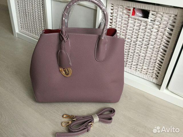 fe2ee12c072d Стильня женская сумка Dior Open Bar   Festima.Ru - Мониторинг объявлений