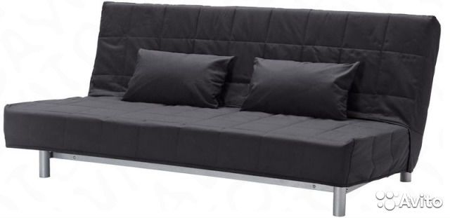 диван кровать икеа Festimaru мониторинг объявлений