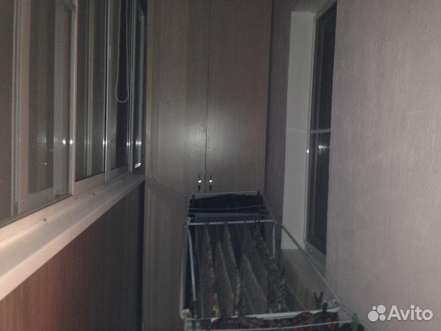 2-к квартира, 50.8 м², 5/5 эт. 89105373273 купить 4