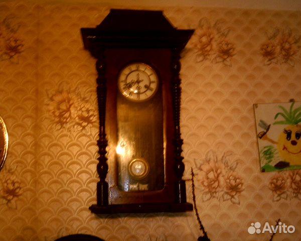 В скупка старинных уфе часов настенные мозер и к продать часы