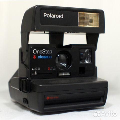 сканирование кассеты к фотоаппарату полароид в калининграде старой фотографии кремлевской
