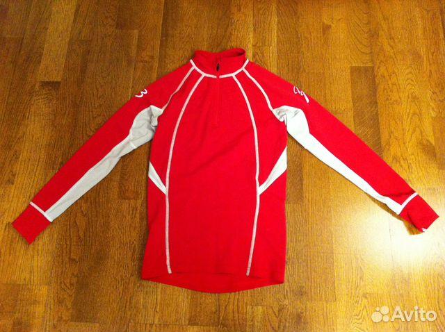bb6bbd51274c Спортивная одежда костюм для лыжных гонок Bjorn D купить в Санкт ...
