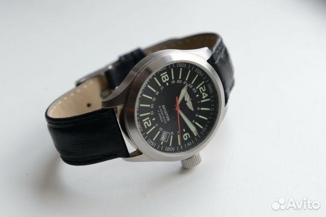 Авиатор в часы продам восстановительного ремонта нормо часа стоимость
