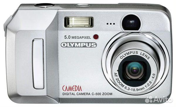 себя фотоаппарат олимпус не видит карту памяти процессе изготовления
