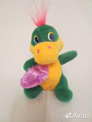 Мягкие игрушки 89876780958 купить 1