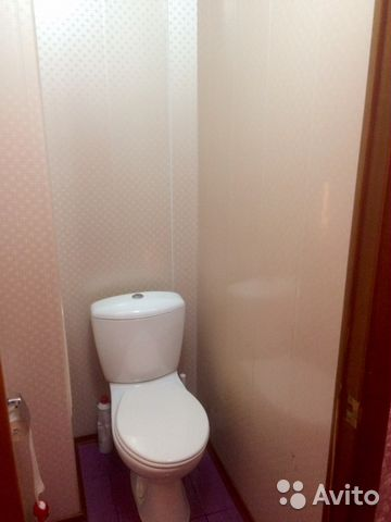 2-к квартира, 45 м², 6/9 эт. купить 6