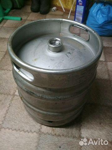 пиво в кегах купить недорого
