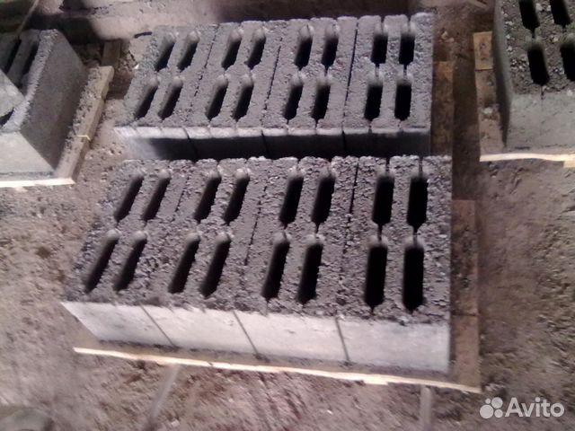 Сухой лог купить бетон купить бетон новгородская область