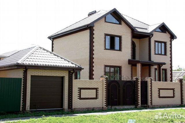 Картинки по запросу «Кирпичный Дом» - строительные материалы в Волгограде