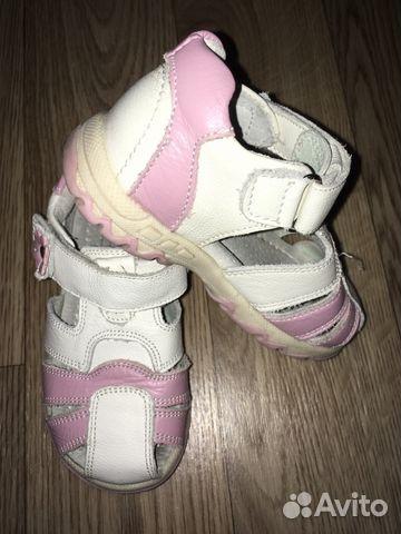 Ботинки 1ff3c5afeff03