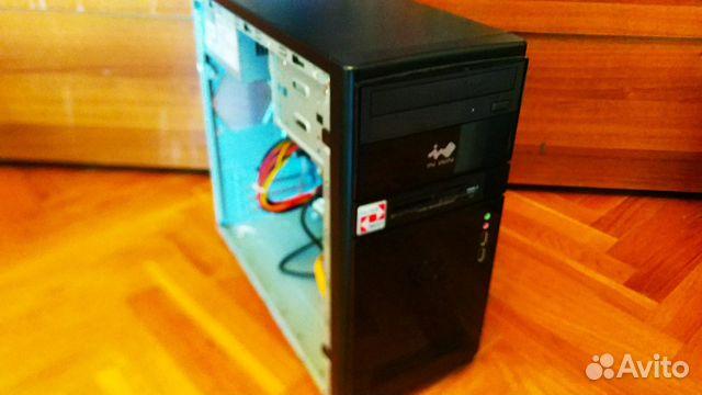 DRIVER: DELL OPTIPLEX 755 SAMSUNG HD321KJ