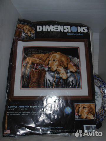 Dimensions 08813 old world holiday ornaments – купить в интернет.