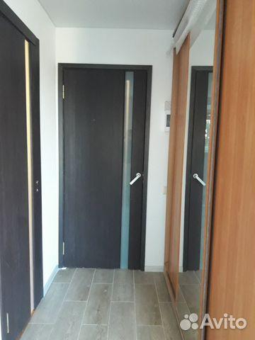 1-к квартира, 24 м², 3/5 эт.