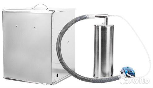 Коптильня холодного копчения купить в кемерово купить самогонный аппарат япония на алиэкспресс